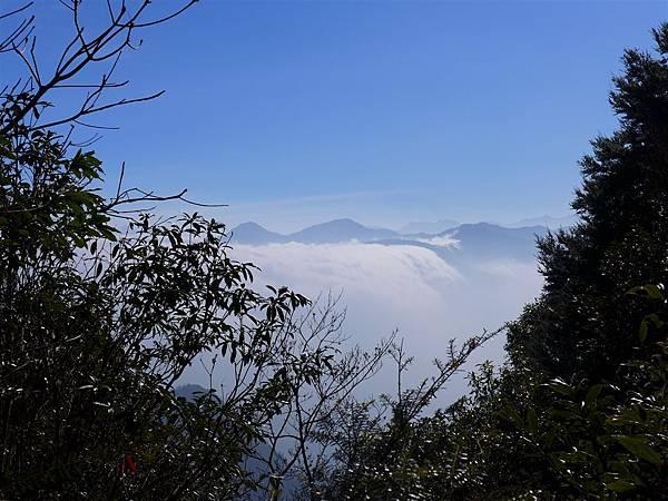 照片 035-婦山雲瀑(回程 南方).jpg
