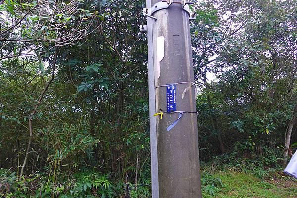照片 007-台電第021號瑞芳-北祥輸電線路.jpg