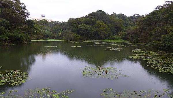 照片 024-五坑湖.jpg