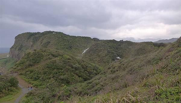 照片 108-俯瞰望幽谷.jpg