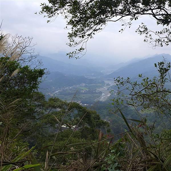 照片 061-南庄方向(中港溪).jpg