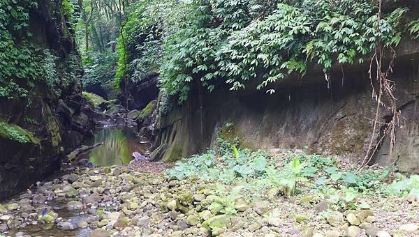 照片 134-水簾洞(石子溪).jpg