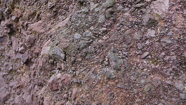 照片 120-火山熔岩.jpg
