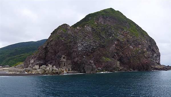 照片 121-碉堡.jpg