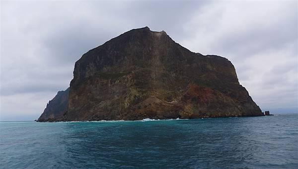 照片 148-龜岩巉壁.jpg