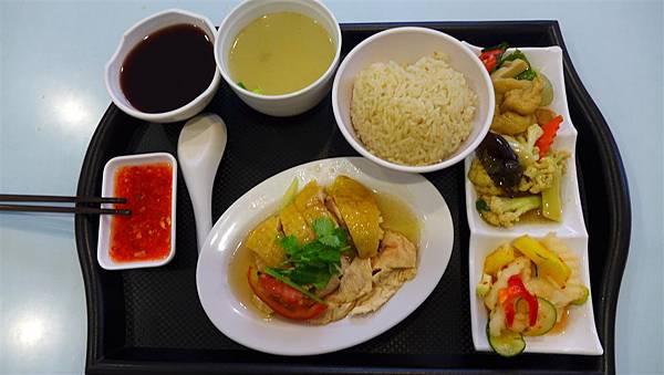 照片 209-新婦海南雞飯.jpg