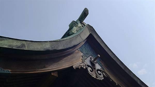 照片 142-鬼板(社徽).jpg
