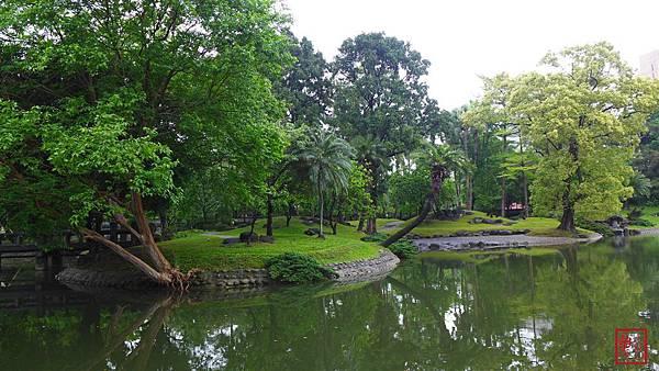 照片 063-心庭園-A.jpg