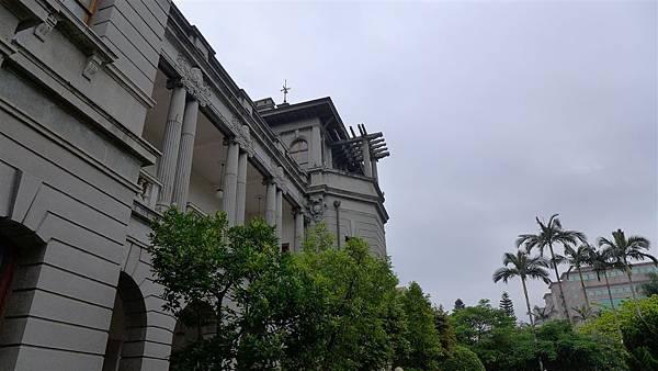 照片 091-昭和皇太子登三樓露臺.jpg