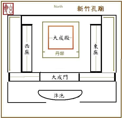 孔廟平面圖.JPG