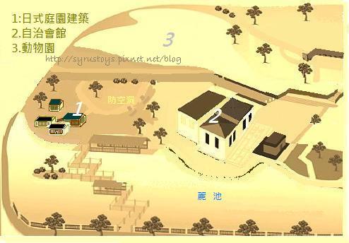 新竹公園平面圖(部份).JPG
