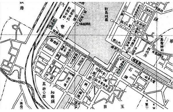 map-O.JPG