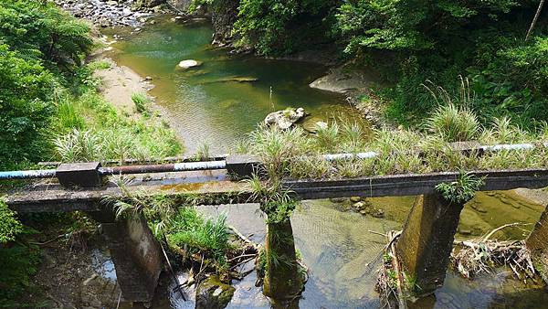 照片 004-紫東橋(淨水廠輸水幹管).jpg