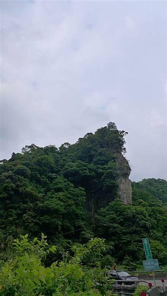 照片 064-白鶯石.jpg