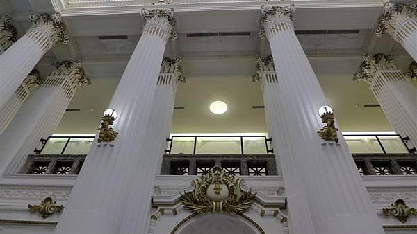 照片 114勳章飾和正殿內柱.jpg