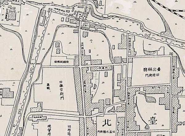 台北及大稻埕 艋舺地圖(中研院台灣百年歷史地圖-台北).JPG