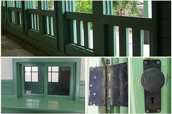 照片196-通氣窗 取藥窗 門把 鉸鍊.jpg