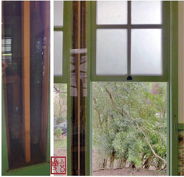 照片 204-A-平衡錘窗.jpg