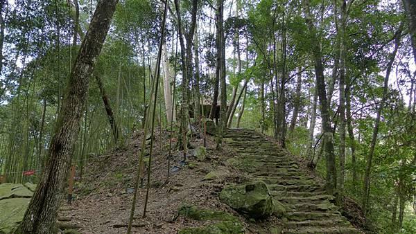 照片 109-神社遺址.jpg