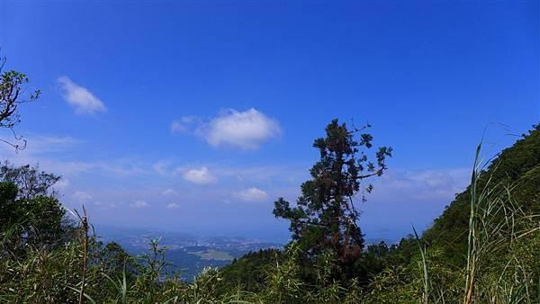 照片 021-眺基隆港.jpg
