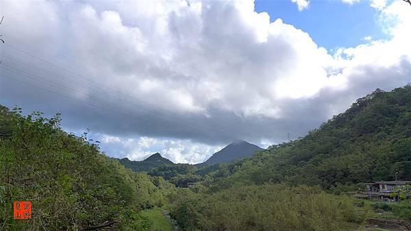 照片 003-龍潭山和瑞芳兩小山-A.jpg