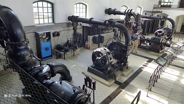 照片 054-加壓馬達及水管線-A.jpg
