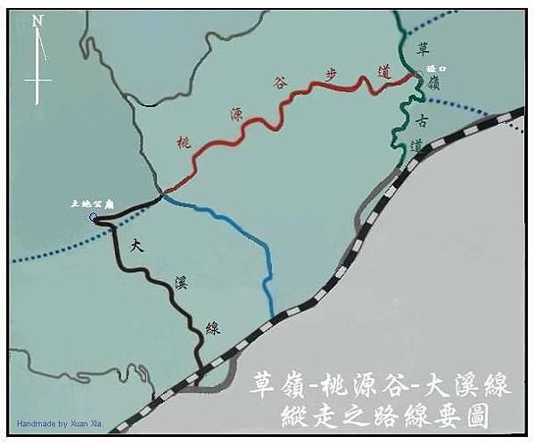 map-2-1.jpg