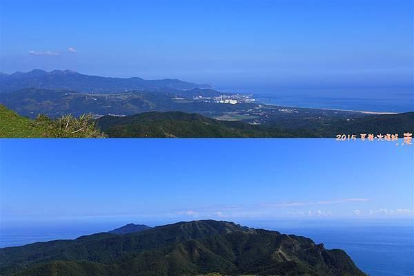 照片 016-基隆山-(右)福隆海灘-(下)靈鷲山.jpg