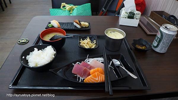 照片 058-光明街美食.jpg