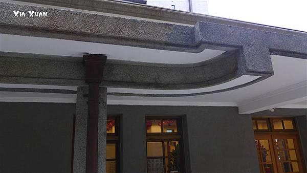 照片 024-右側原有廊道連接切面.jpg