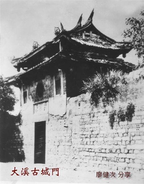 大溪古城門.jpg