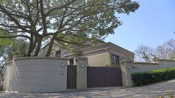 照片 019-南非使館.jpg