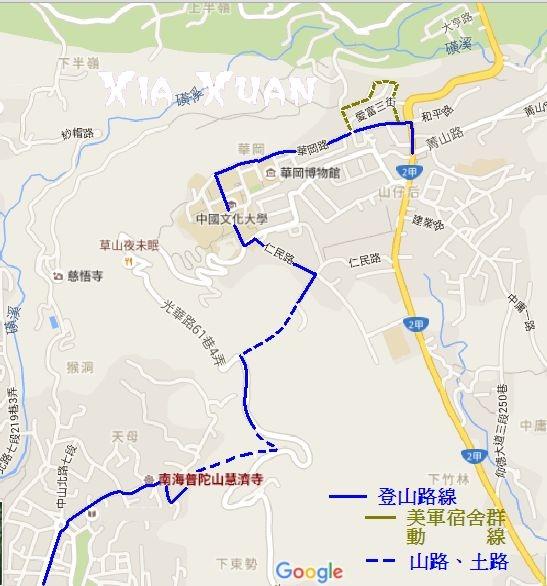路線圖.bmp