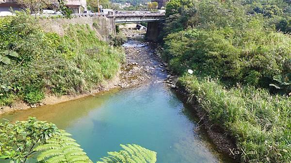 照片 046-東勢坑溪匯流西勢溪位置.jpg