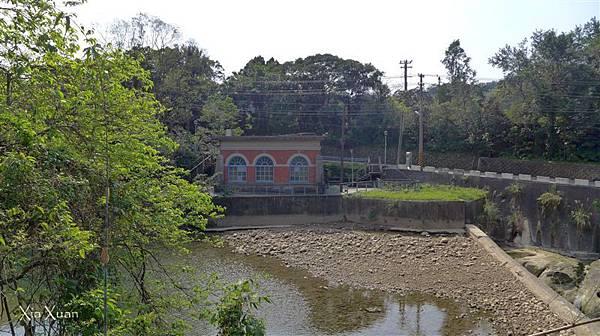 照片 051-攔河堰與幫浦室.jpg