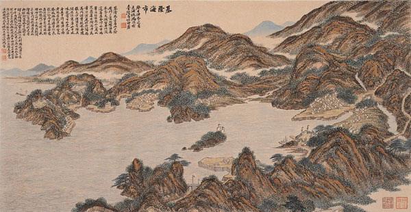 1800年清末基隆海市圖.jpg