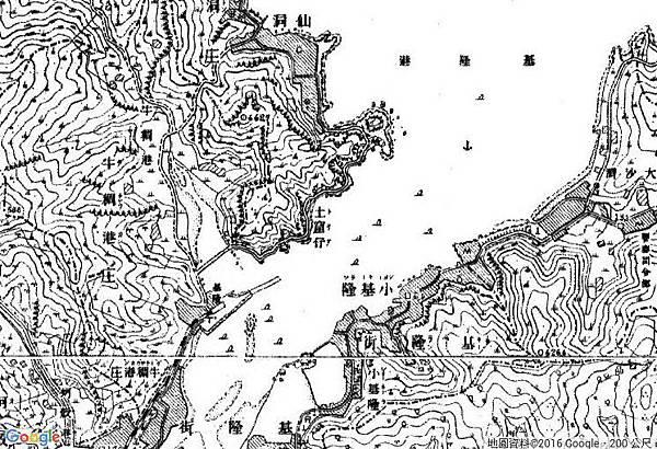 map-日治二萬分之一台灣堡圖(明治版).bmp