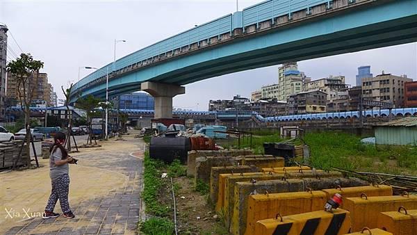 照片 034-高砂橋.jpg