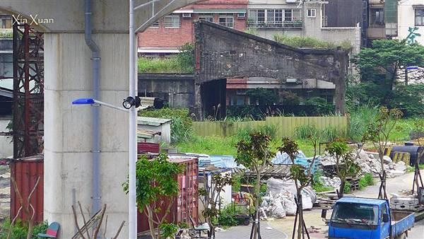 照片 036-高砂陸橋上拍蒸汽車庫.jpg