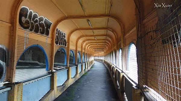 照片 038-高砂橋.jpg