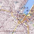 map_調整大小 .bmp