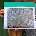 19-原鐵道部建築群涵蓋範圍至淡水河邊.jpg