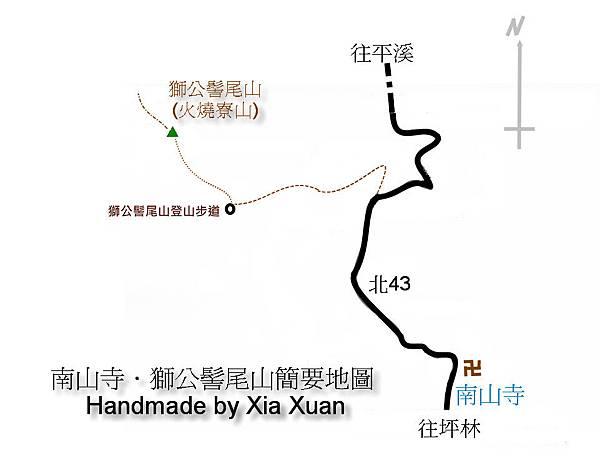 map-獅公路.jpg
