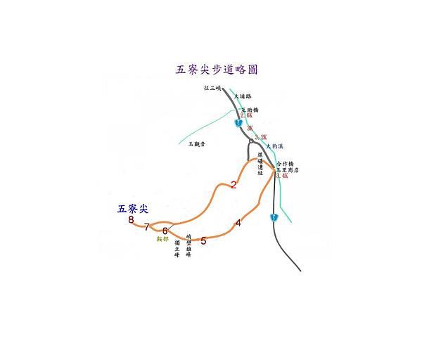 五寮尖登山圖.jpg
