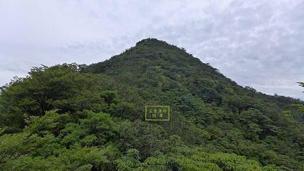 P1130965-樂佩山-cover.JPG