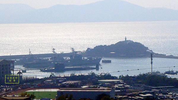 P1150449 核潛艇「長征一號」.JPG