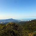 P1160869-觀音山及淡水河出海口.JPG