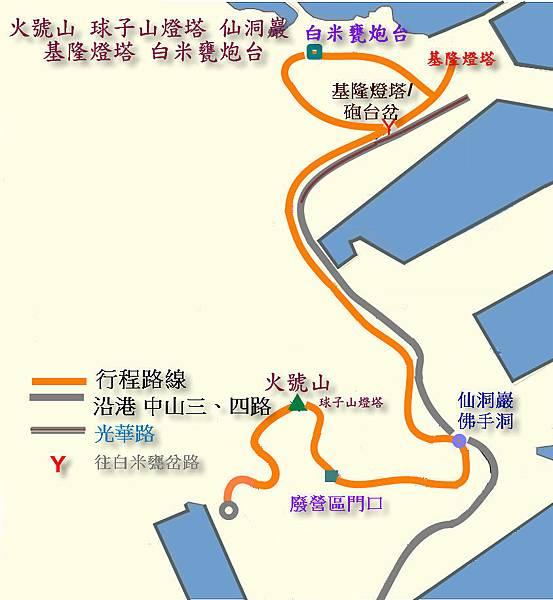 13-map.jpg