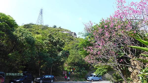 P1160951-登山口.JPG