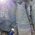 P1160967-攀岩.JPG